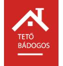 Barna és társa Logo